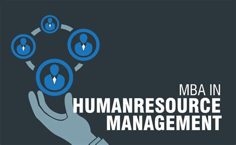 Mba In Human Resource Management In New by Education And Career How To Compare Mba Vs Diploma And