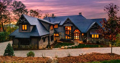 luxury homes in asheville nc autumn luxury stunning properties for enjoying