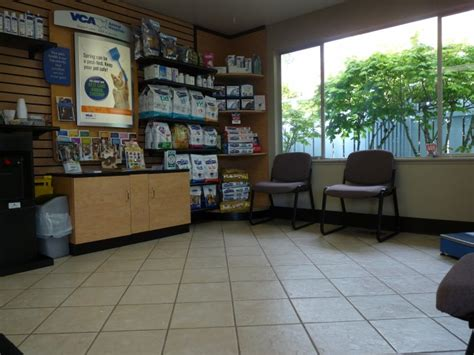Mito A 700 By Kent Store vca kent animal hospital coupons near me in kent 8coupons