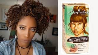 shea moisture hair color shea moisture hair color system mygotwos