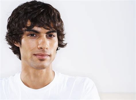 guy haircuts that cover forehead smart and sleek hairstyles for men with thinning hair