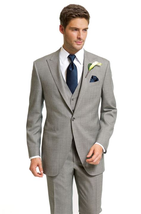 was passt zu grau 24 best images about wedding groom and his on