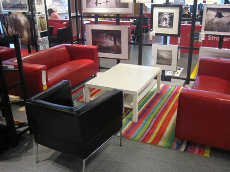 awesome office furniture for your office interior office