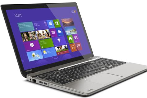 4k laptops from acer toshiba and lenovo for gamers editors and photographers 4k shooters