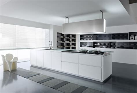White Kitchen Designs by Inspiring White Kitchen Designs Iroonie Com