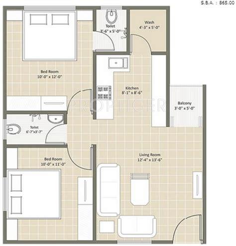 casa residency earth casa residency in kalali vadodara price location