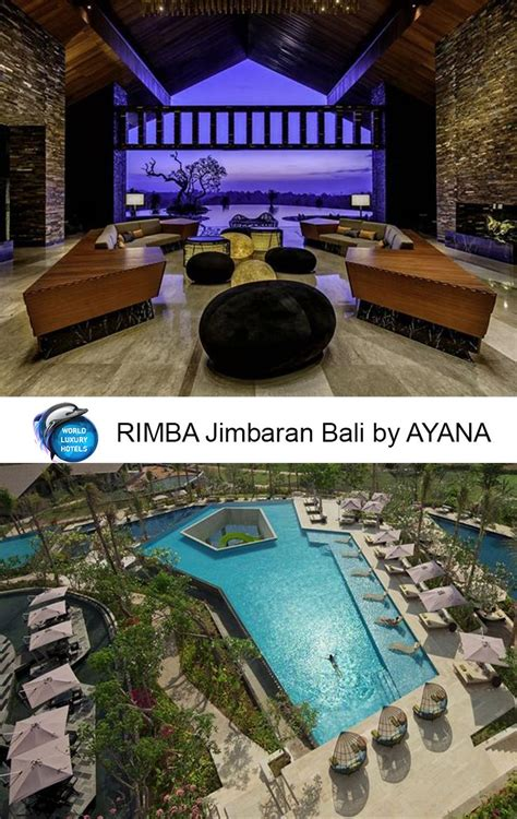 bali hotels compare cheap bali accommodation deals 29 best hotels resorts in bali indonesia images on