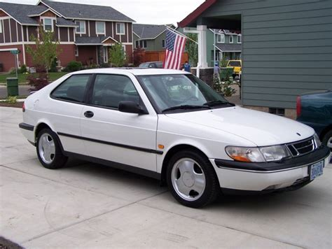 motor auto repair manual 1995 saab 900 electronic valve timing service manual how to add freon to 1995 saab 900 service manual how to put refrigerant in a