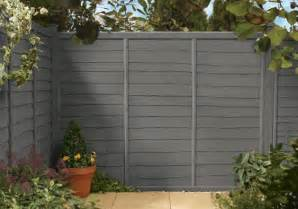 cuprinol 5 year ducksback shed fence stain 9 litres all