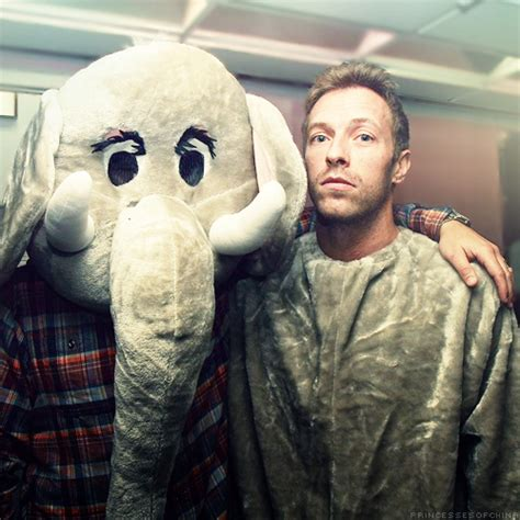 coldplay biography in english chris martin images chris martin