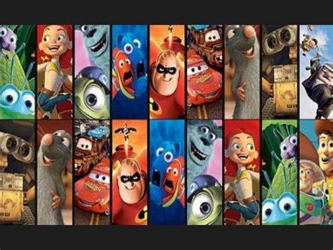 ranking de listas de filmaffinity filmaffinity ranking de mejores peliculas de animacion listas en