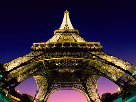 download film eiffel i m in love extended 2004 eiffel tower in paris france wallpaper desktop hd free