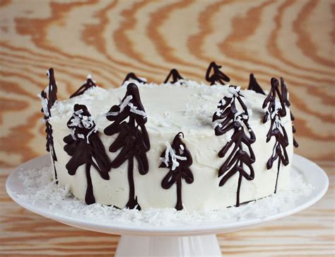 Gifts From The Kitchen Ideas 20 favorite holiday recipes a beautiful mess