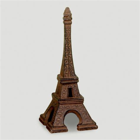 decorative doorstop 22 decorative door stops that add cheer to your home s d 233 cor