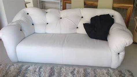 meritalia divani divano meritalia quot nubola quot divani a prezzi scontati
