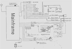 audiovox wiring diagram wiring wiring diagram