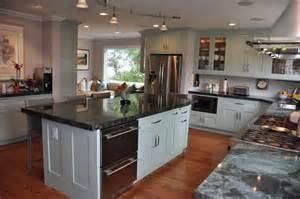 beach inspired kitchen beach style kitchen san 32 amazing beach inspired kitchen designs digsdigs