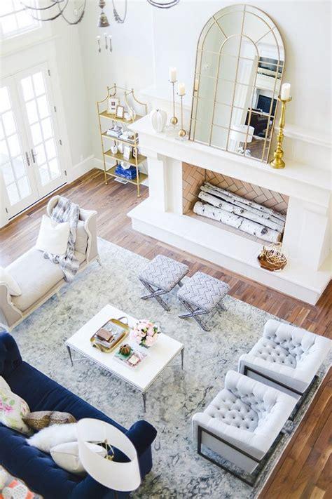 living room floor plan ideas interior design ideas home bunch interior design ideas