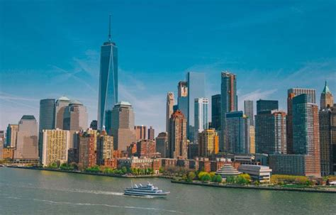 spirit boat cruise nyc trusted tours travel blog things to do in 30 us cities