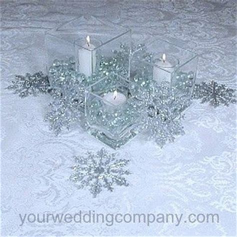winter themed wedding centerpieces 25 best ideas about winter wedding centerpieces on