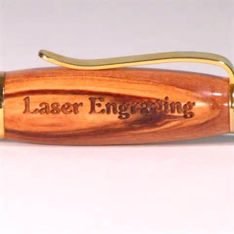 woodworking laser engraver how to build laser engraver wood pdf plans