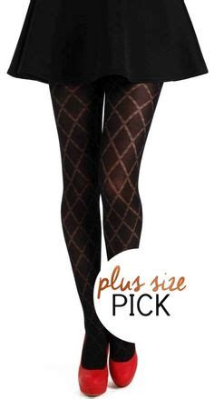 plus size patterned leggings uk 1000 images about plus size hosiery and tights on