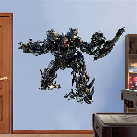 transformers bedroom decor 69 best images about transformers diy kids bedroom decor