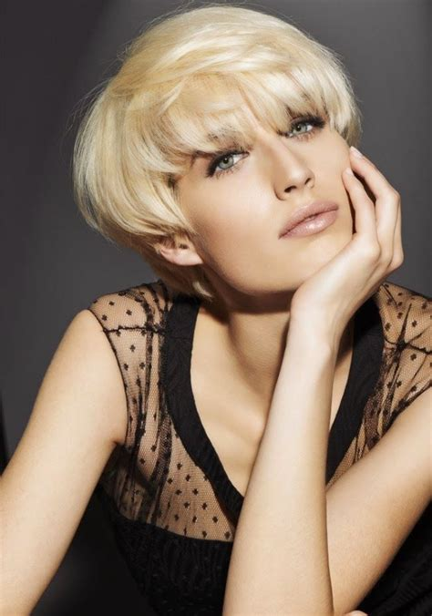 show photos of shingle ladies haircuts 17 best images about short hairstyles on pinterest