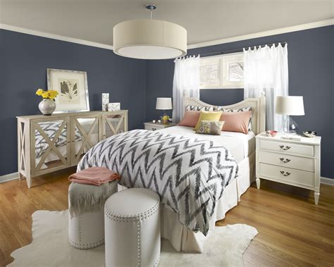 bedroom color trends delorme designs another favourite colour evening dove