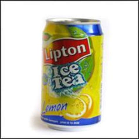 Mba Beveragfe by Sumbagut Beverage Coca Cola Lipton Tea Energy Drink