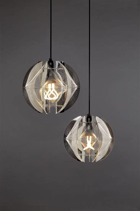 Bhs Bathroom Lighting 5 Light Chandelier Bhs House Of Fraser Chandelier 100 Bhs Chandelier Lighting Lighting Best