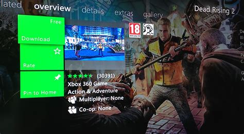 free games xbox 360 update 2015 download seotoolnet com