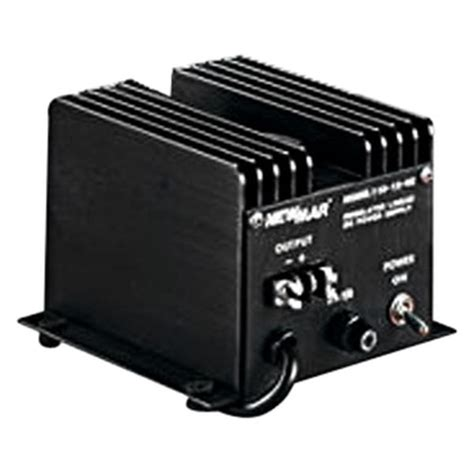 Power Suplay 12volt 20a newmar 174 115 12 20a 115 230vac to 12vdc 20a power supply