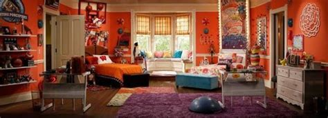 tv series room liv and maddie images liv and maddie wallpaper and background photos 38924888