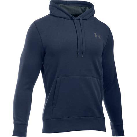 Hoodie Zipper Bmth True Friends C3 armour 2017 rival fleece cotton hoody pullover mens sports hoodie