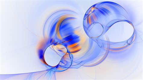 wallpaper abstract huawei matebook   hd os