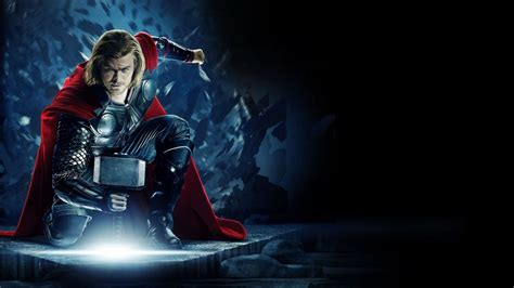 film thor gratuit fond d 233 cran the avengers thor gratuit fonds 233 cran the