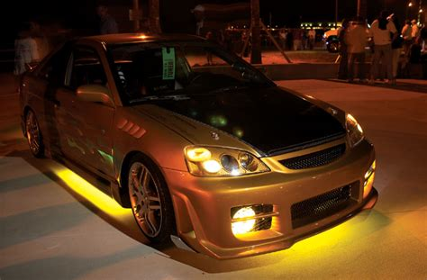 are underglow lights illegal in texas neon underbody lights illegal shun motorsports