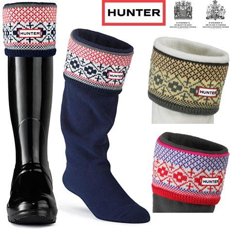pattern for socks for hunter boots lead walking pavilion rakuten global market hunter rain