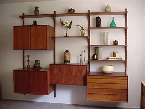 fine vintage furniture and decorative accessories valiantvintage com specializes in mid century furniture