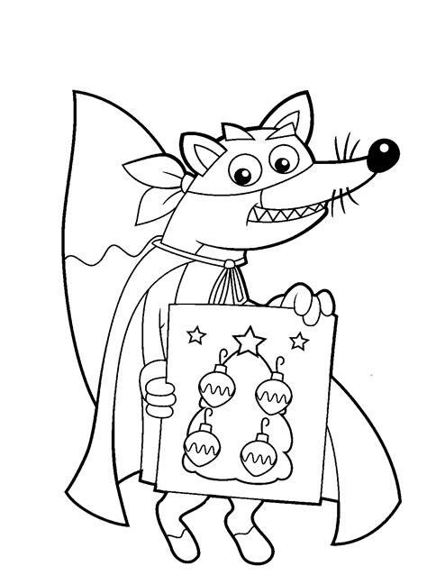 dibujos para colorear de niños en una librería dibujos de juegos de colorear dibujos para nias perfect juego para
