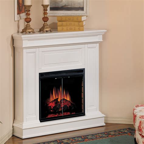 white small electric fireplaces home design ideas decorate small electric fireplaces