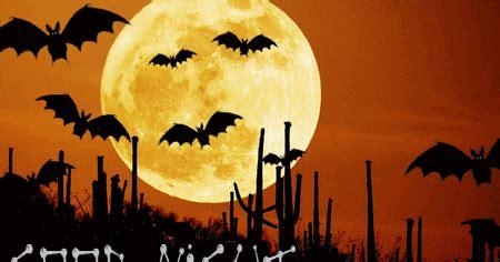 animated  gif good night funny ecards animated gifs night landscape amazing bats  fly