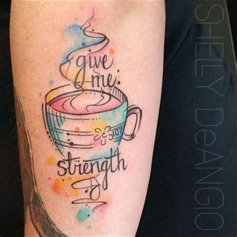 coffee mug tattoo 483 best tea cup ink images on cup of tea tea