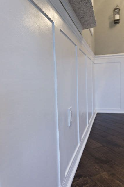 is beadboard expensive diy wainscoting home improvement renovation