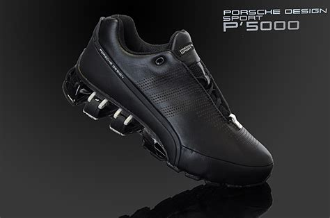porsche design shoes p5000 cheap mens adidas porsche design bounce p5000 shoes