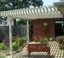 veranda zaun gartenhaus mit veranda auf der suche nach gem 252 tlichkeit