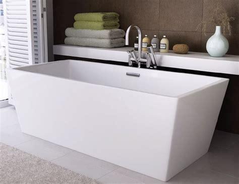 modern baths only 163 640 valencia luxury modern freestanding bath