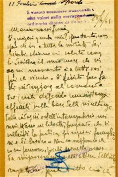 lettere dalla prigionia gariwo la foresta dei giusti gt focherini lettere dalla