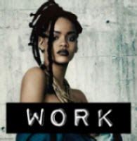 Download Mp3 Free Rihanna Work | free download rihanna work mp3 music mp4 song video on